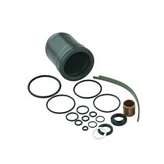 Shock Absorber Service Kit Complete -K-Tech DDS
