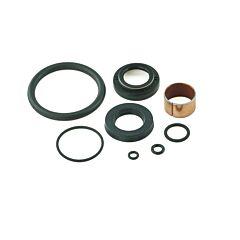 Shock Absorber Seal Head Service Kit -WP 50/18 Lip Seal