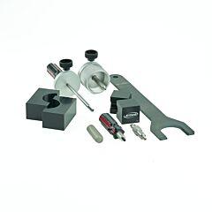 Tool - Shock Absorber Dealer Service Kit - Razor